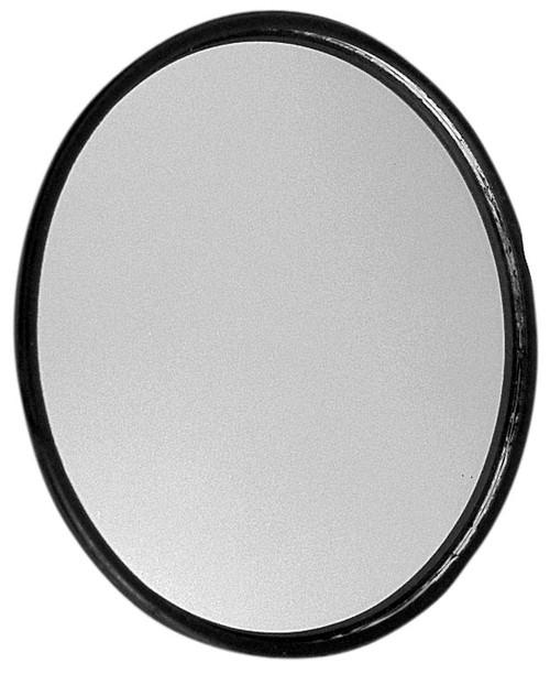 """Mirror 3"""" Round Blind Spot"""