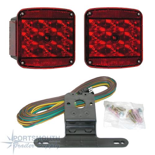 Light Kit - LED - PMV941