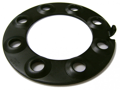 Dexter Clamp Ring for 9K - 12 K Axle- 033-052-01