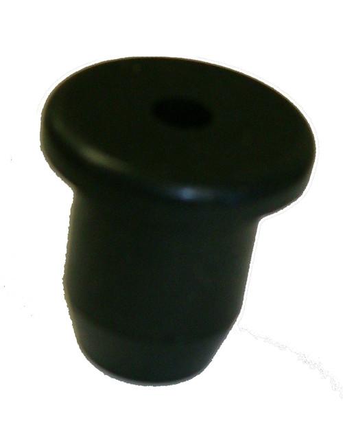 Dexter Oil Filler Plug