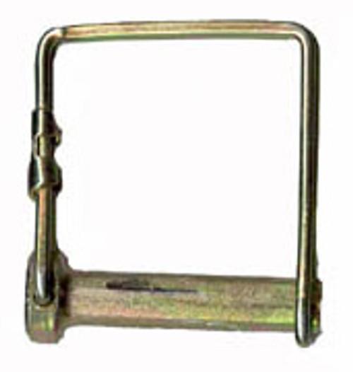 "3/8"" x 1-17/32"" Coupler Pin - BU66056"