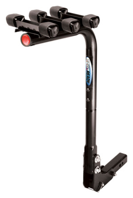 3 Bike - Bike Rack - HH63123
