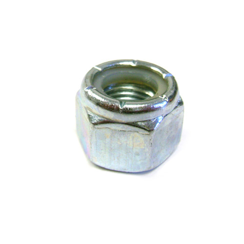 "1/2"" Nut - Fine Thread - 12F"