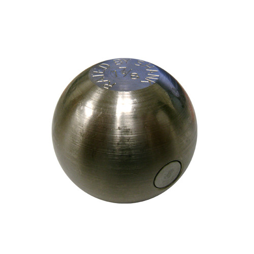 """1-7/8"""" Replacement Ball - CB300"""