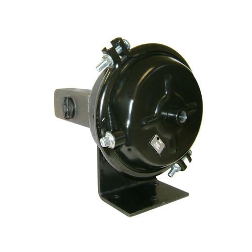 Air Booster - Disc Brake - 3 Bolt - AB1500