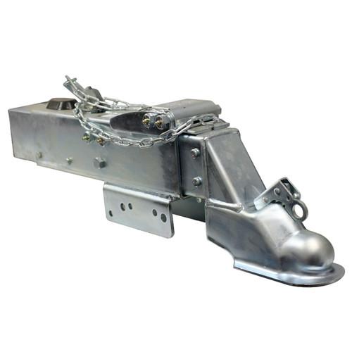 """Actuator #20 - 2-5/16"""" - BAC4854120"""