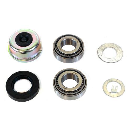 25mm Metric Bearing Kit - V100BK