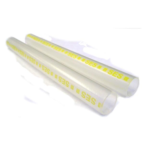 Waterproof Shrink Tubing - F819