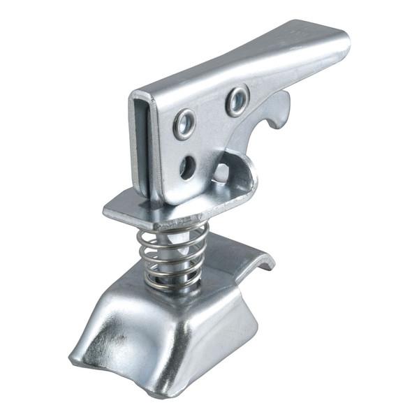 CURT Posi-Lock Coupler Repair Kit #25094 Image 1