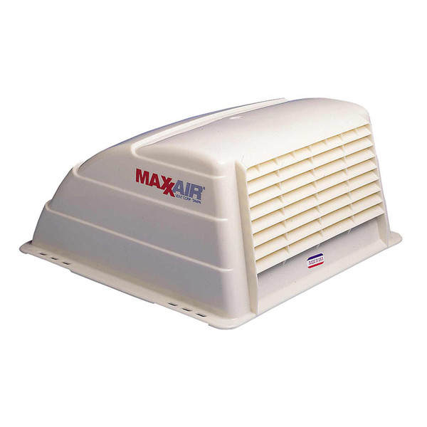 VENT ROOF COVER MAXX AIR