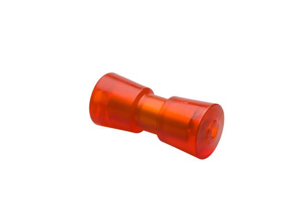 """8"""" Keel Roller with 5/8"""" I.D. - Stoltz - RP-8"""