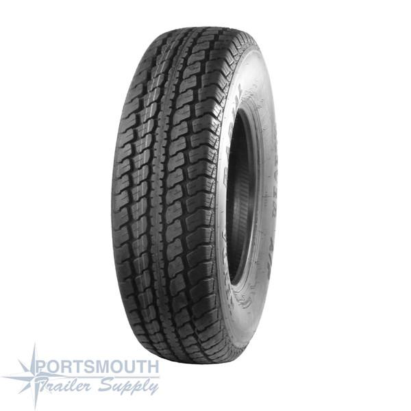 "16"" Radial Tire - LS24575R16E"