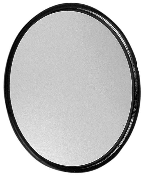 "Mirror 2"""