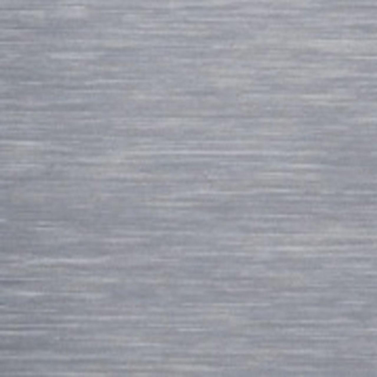""".080 Aluminum Sheet 5052 H32 10/"""" x 12/"""""""