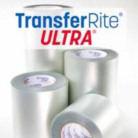 TransferRite 1310 Clear Medium Tac Application Tape