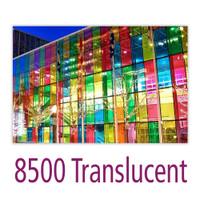 Oracal 8500 Translucent