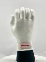 Paint is Dead ProSeries Wrap Glove HD