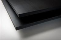 PVC 48 x 96 4' X 8' x 6mm - White