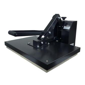 Rincons High Pressure Heat Press 16x24