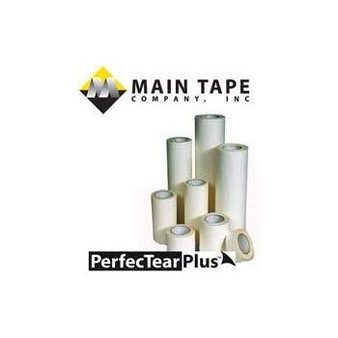 MainTape PerfecTear Plus GXP 775