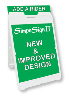 Simpo Sign II