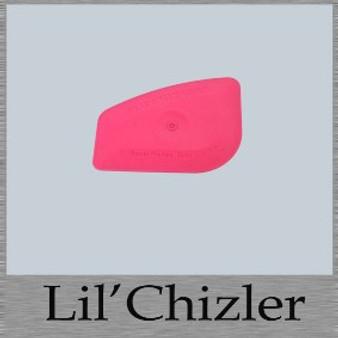 Lil' Chizler