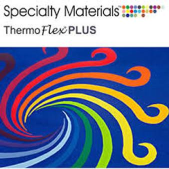 "ThermoFlex Plus 15"" x 5yds"