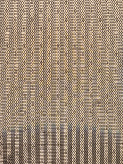 """Aluminum Reflective White 080 EGP Reflective - 3M - 48"""" x 96"""" x .080"""