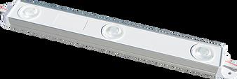 CP360-White