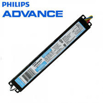 Phillips Advance, 24 Volt, 100 Watt Power Supply