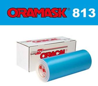 """Oramask 813 12"""" x 50yds"""