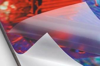 """ORAFOL ORAGUARD 290-F 2 MIL 8YR - 54"""" x 150ft"""