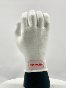 Paint is Dead ProSeries Wrap Glove HD