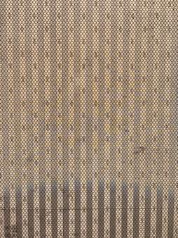 """Aluminum Reflective White 080 EGP Reflective - 3M - 12"""" x 18"""" x .080"""