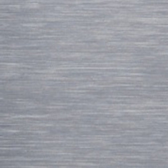 ".125 x 48"" X 96"" MILL FINISH 5052-H32 ALUMINUM SHEET"