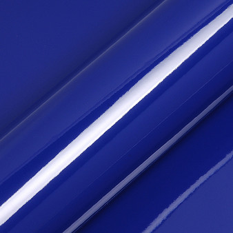 "EcoTac Plus E3000+ Sapphire Gloss- 48"" x 33yds"