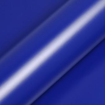 """EcoTac Plus E3000+ Sapphire Matte- 48"""" x 33yds"""