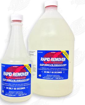 Rapid Remover - Gallon