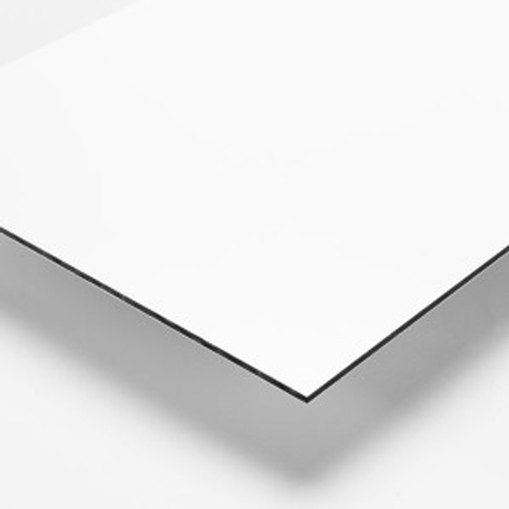 KGBOND LITE - Aluminum Composite Panel - Printable