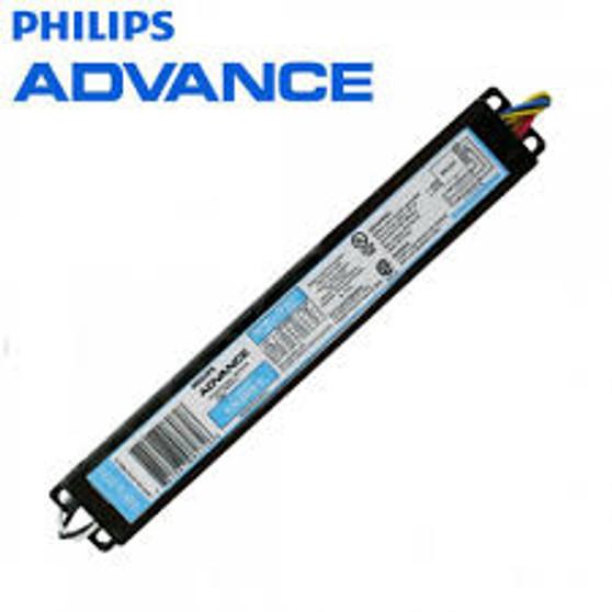 Phillips Advance, 24 Volt, 100 Watt Power Supply