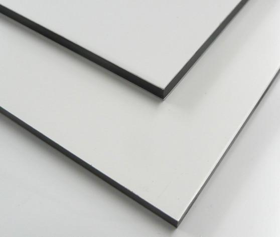 KGBOND CLASSIC PRINTABLE - Aluminum Composite Panel - .006 Skin