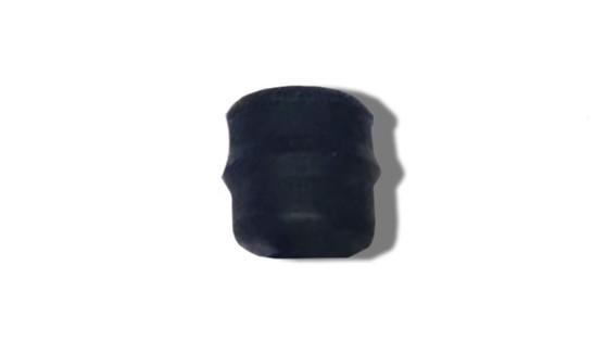 Mutoh Value Jet Ink 1000ML Adaptor Plug