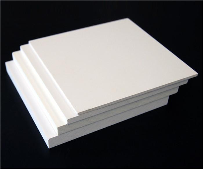 PVC 48 x 96 4' X 8'