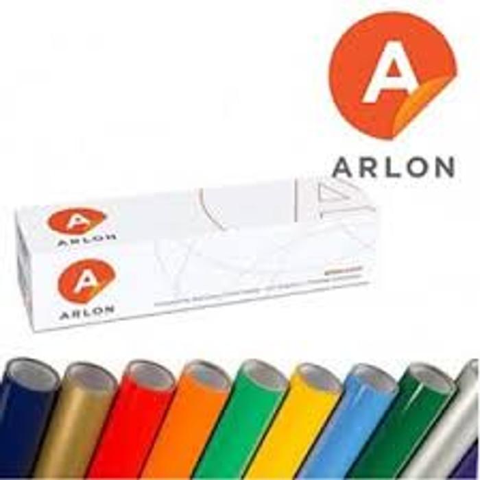 "Arlon 4550 - 15"""