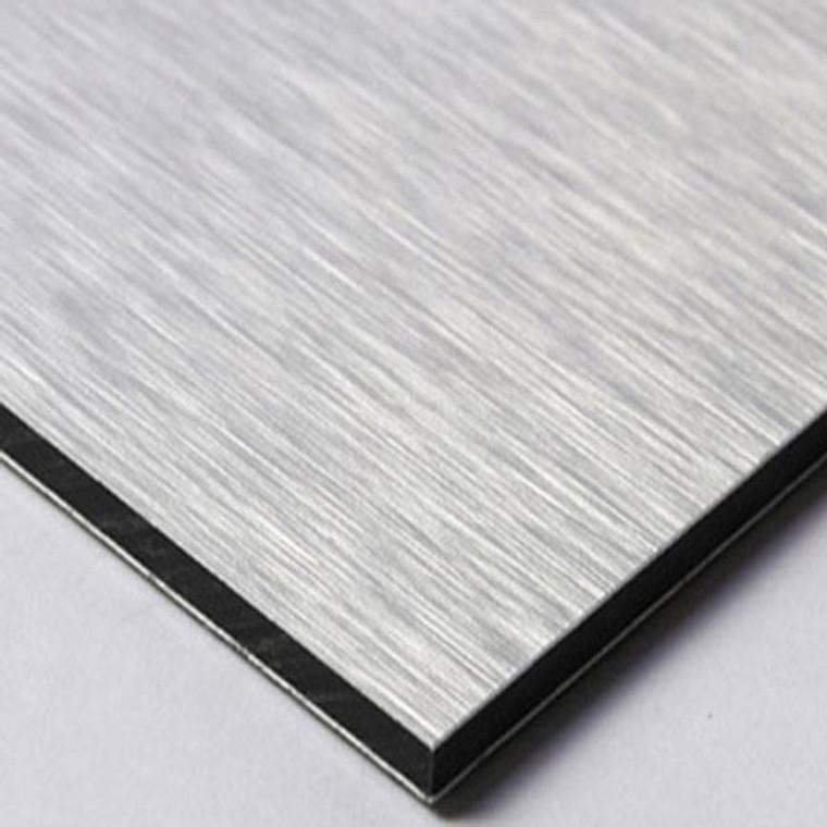 KGBOND Decorative - Aluminum Composite Panel