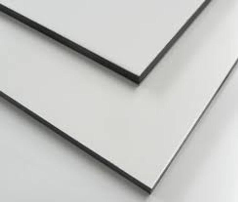 KGBOND 6MM - Aluminum Composite Panel