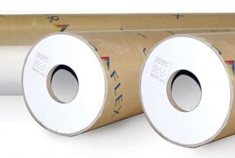 "Ultra Flex Strip Mesh Pro LTX w/liner 9oz - 54"" x 164ft"