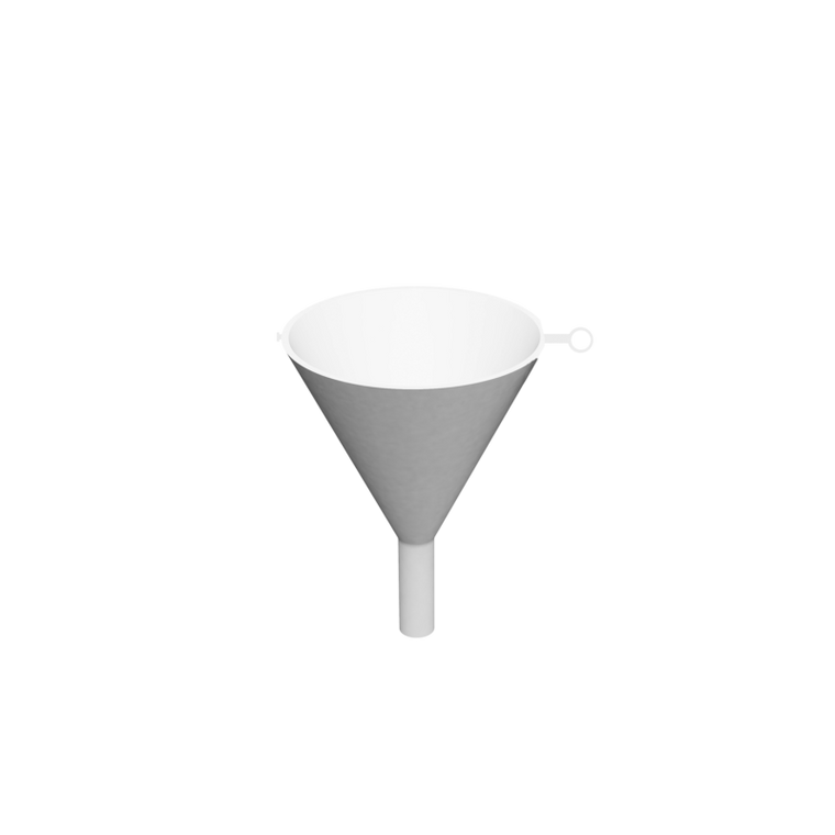 Plasticade A Frame Funnel