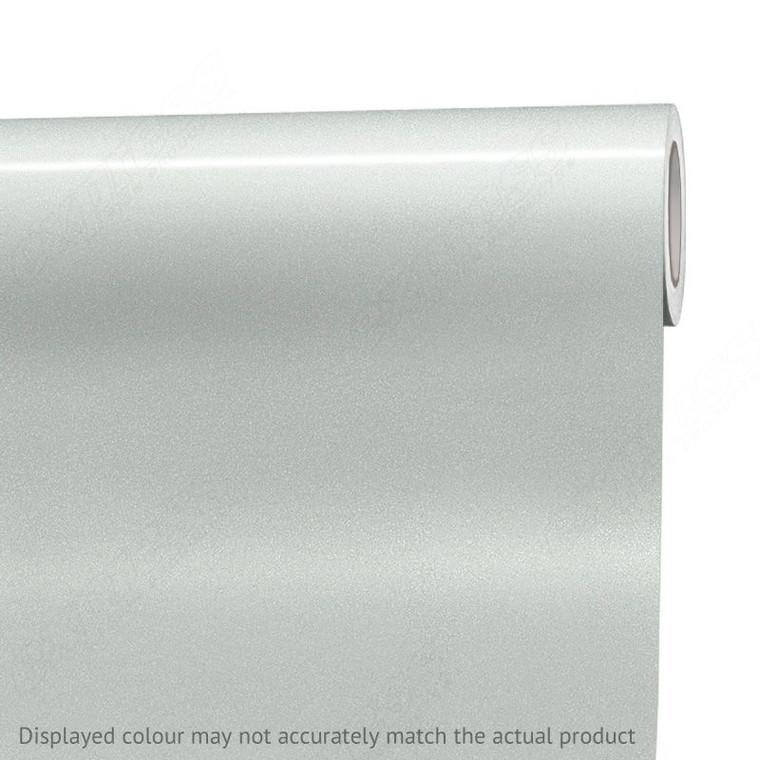 Oralite® 5400 Printable Reflective