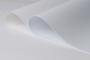 "UltraFlex - 63"" X 164' SUPERPRINT PLUS FL GLOSS WHITE 1000D - Printable Banner"